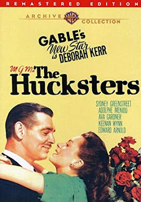 Mercaderes de Ilusiones [1947] español de España megaupload 2 links, Descargar, Ver Online, Megavideo 'Cine Clasico'