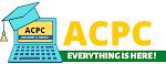 ACPC - Sarkari Govt. Updates