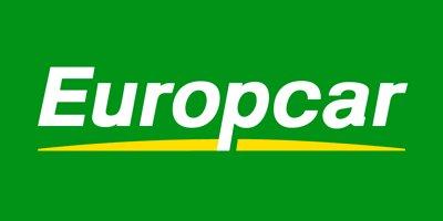 europcar-recrute-assistante-commerciale- MAROC-ALWADIFA.COM