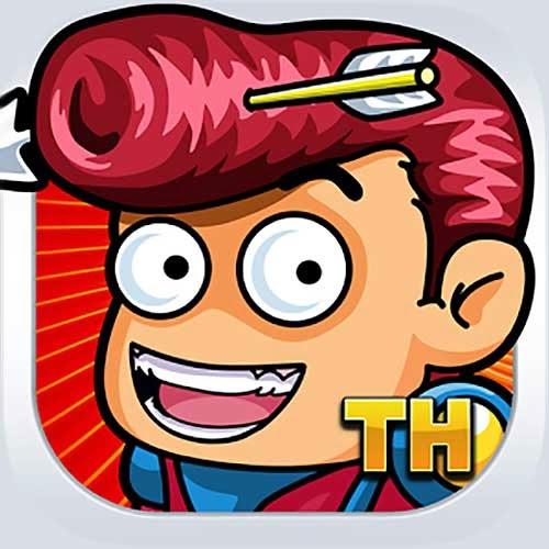 เกมเศรษฐีสามก๊ก Hero3Kingdoms