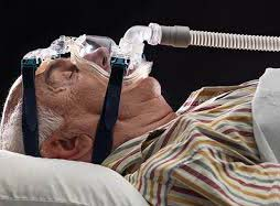 In order to clarify more, for instance, a research study anticipated that merely 30% of OSA patients are able to bear the CPAP therapy. Furthermore, you possibly will find out that your AHI increases throughout REM assessment or while you sleep on your back that can have healing repercussions.  Consult your sleep professional if you are unable to understand the meaning of your AHI results.