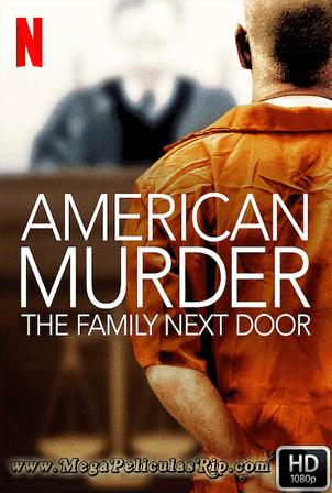El Caso Watts: El Padre Homicida [1080p] [Latino-Ingles] [MEGA]