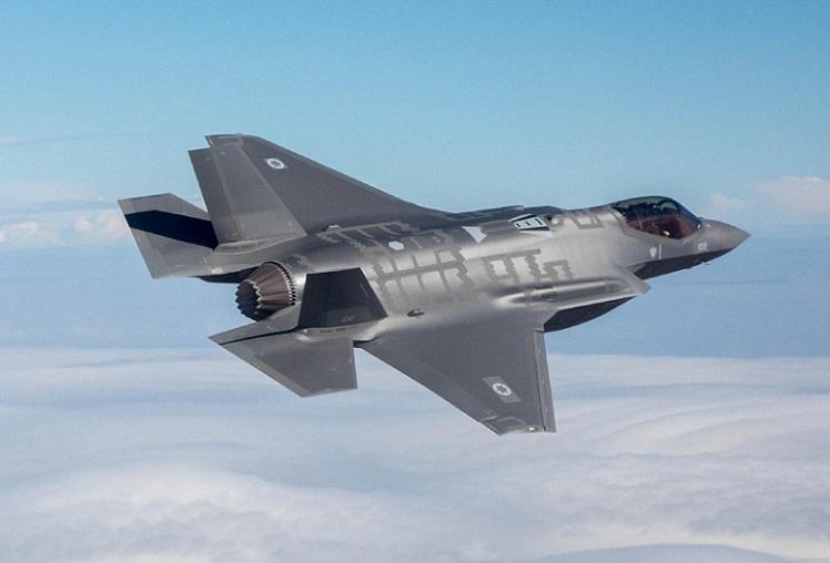 F-35.jpg (748×508)