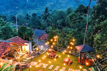Melting Pot Sentul Bogor - Harga Menu, Fasilitas Lengkap & Lokasi