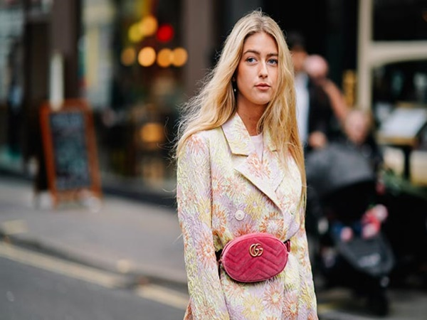 waist-bag-fashion-2017