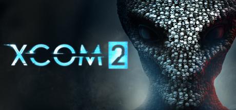 XCOM 2 Cerințe de sistem