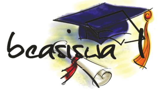 Dengan Tips Sukses Ini, Raihlah Beasiswa ke Luar Negeri