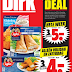 Dirk Folder Week 29, 15 – 21 Juli 2018