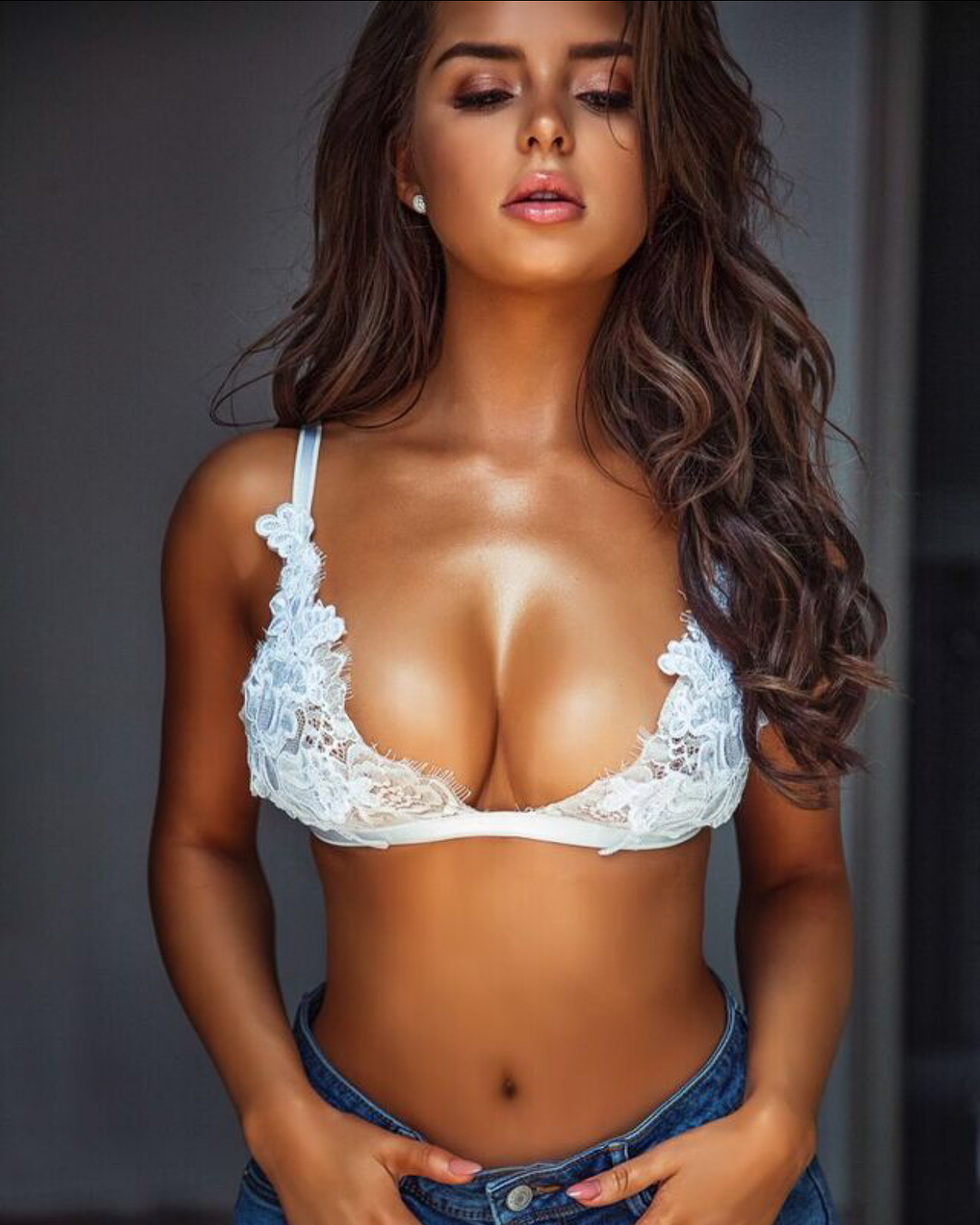 Demi Rose Mawby Hot Pictures