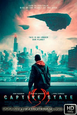 La Rebelion [1080p] [Latino-Ingles] [MEGA]