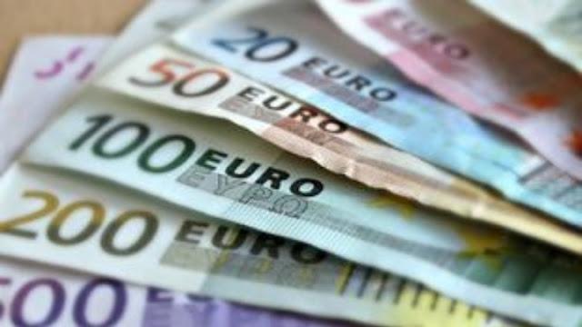 Ξεκινούν σήμερα οι αιτήσεις για το κοινωνικό μέρισμα των 700 ευρώ