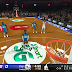 NBA 2K21 8K PHILIPPINES  COURT FIBA Asia Cup 2021 Qualifiers by 2kspecialist
