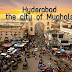 15. interasting facts about hyderabad, you didn't know