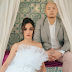 Kris Bernal opens up about postponing wedding to Perry Choi, 'Love is not cancelled'