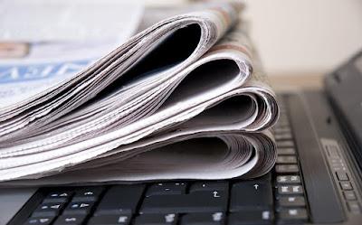 Bu gün saytların baş redaktorun 600 manat qazanmaq imkanı yoxdursa…