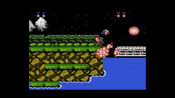 contra-anniversary-collection-pc-screenshot-www.deca-games.com-1