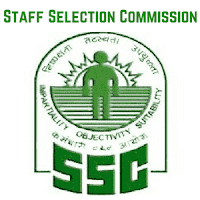 SSC Jobs,latest govt jobs,govt jobs,Sub Inspector jobs
