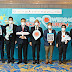 ททท. เดินหน้าฟื้นฟูอุตสาหกรรมท่องเที่ยวไทย เปิดตัวโครงการพัฒนาศักยภาพผู้ประกอบการท่องเที่ยวยุคดิจิทัล (Empowering Tech Tourism)