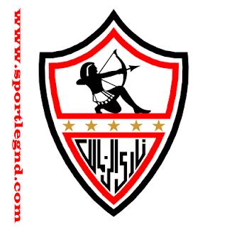 نادي الزمالك المصري Zamalek Sporting Club