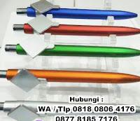 Pulpen 1130, Pulpen Souvenir Promosi 1130, PEN 1130 Polos, pulpen P1130, Pen P1130 yang kami jual dengan harga terjangkau.