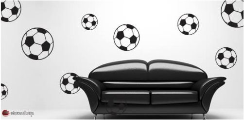 Decoration Ideas Inspired By The World Cup 4