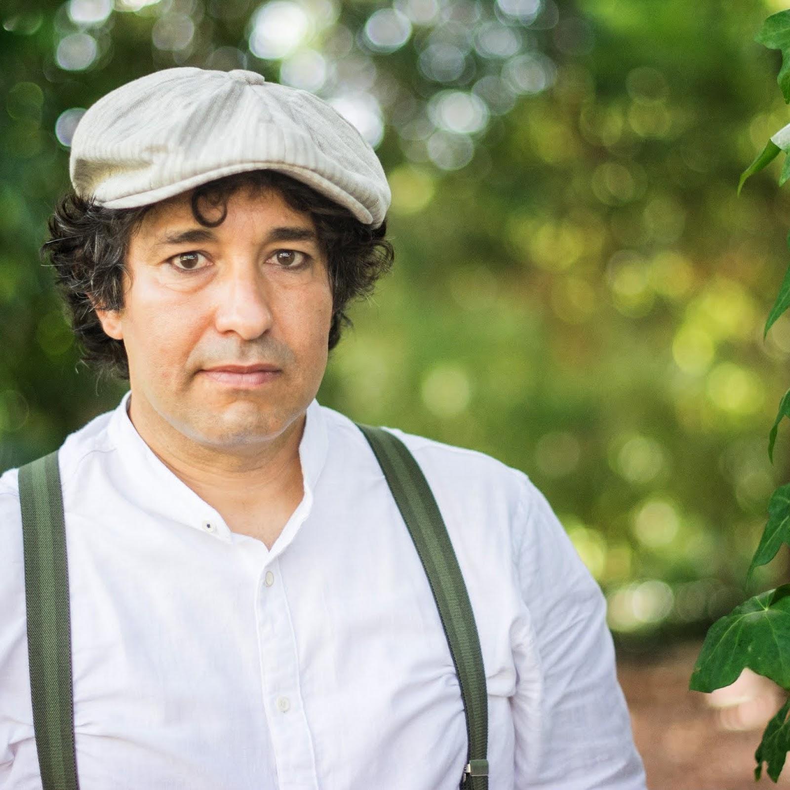 Fidel Galbán