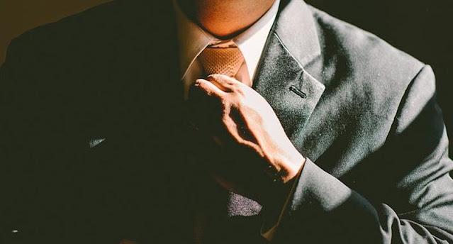 5 Hal yang Dilakukan Orang-Orang Sukses