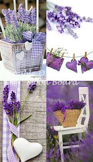 http://daranddiane.blogspot.com/2020/05/lavenderslilacpurple-challenge.html