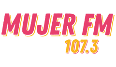 Mujer FM 107.3
