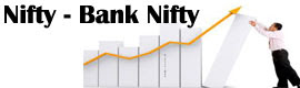 Bank Nifty Futures, Nifty Futures, Nifty Futures Tips, Nse Bank Nifty,