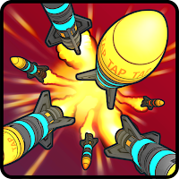 Idle Space Clicker Mod Apk