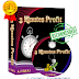3 Minutes Profit Full Course Free Download