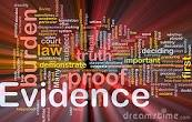 evidence proof god apologetics