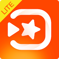 VivaVideo Lite for PC