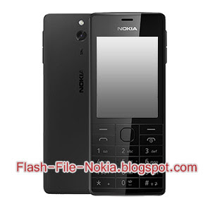 Nokia 515 Flash File Available Direct Link Free Latest Firmware For Nokia 515 (RM-952) fix your device any flashing problem. if find your device is dead, hang, slowly working any option