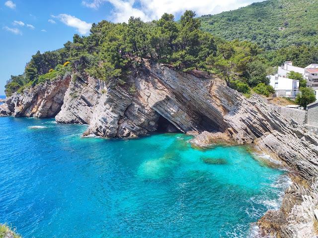 будва гид, черногория гид, будва отдых, черногория отдых, отдых в черногории, монтенегро, экскурсии в черногории, экскурсии в будве, петровац гид, петровац отдых