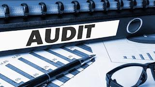 Bimtek Audit Bagi Inspektorat