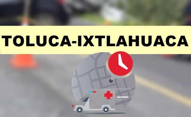 autos, avisos, letreros,