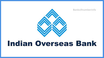 IOB mobile banking registration