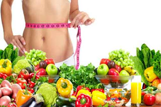 Fat Burning Food, Best Fat Burning Foods For Weight Loss