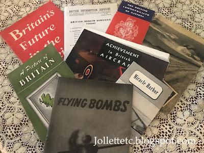 British brochures https://jollettetc.blogspot.com