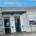 Robbers attack Union bank, blows vault open with dynamite, cart off N25m in Delta State