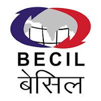 BECIL Recruitment - 9 Software Developer, Startup Fellow, Tester - Last Date: 24th Nov 2020