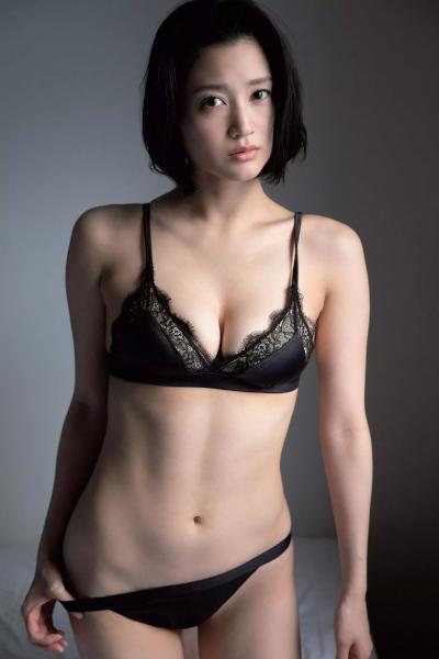 Arisa Deguchi 出口亜梨沙, Weekly Playboy 2020 No.07 (週刊プレイボーイ 2020年7日号)