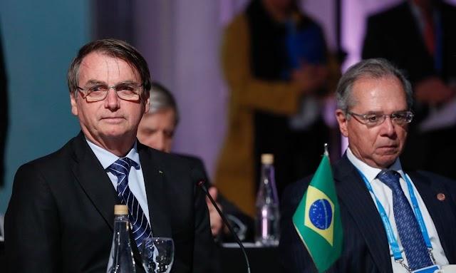 Presidente Bolsonaro pretende privatizar o SUS? Confira.