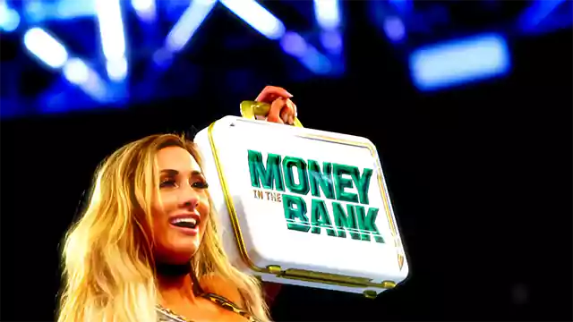 Carmella Biography History Net Worth And More