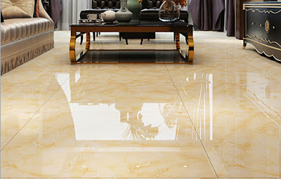 marble-floor-cleaning-London