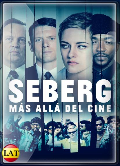 Vigilando a Jean Seberg (2019) DVDRIP LATINO