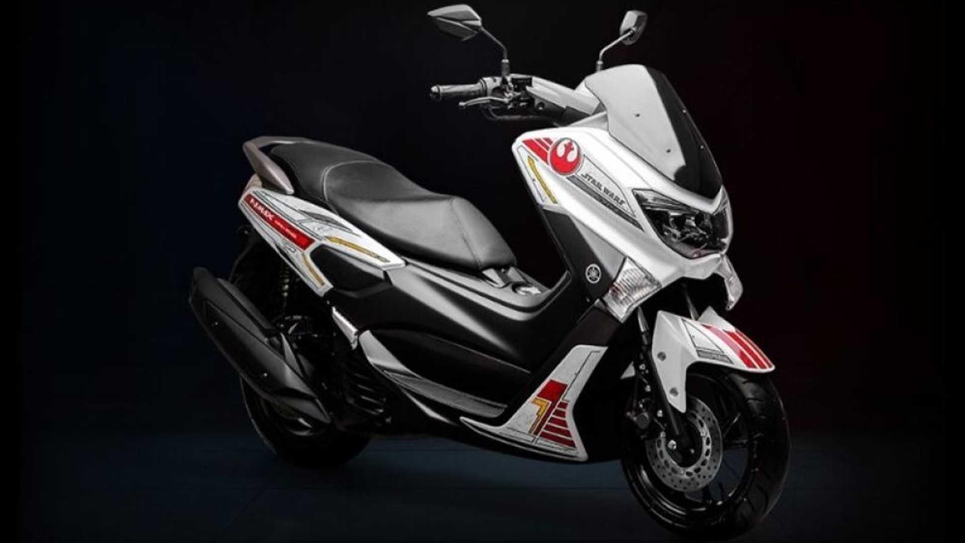 imptag:Yamaha NMAX 2021,Yamaha NMAX 2021,yamaha nmax 2021 price philippines,yamaha nmax 2021 philippines,yamaha nmax 2021 price philippines installment,yamaha nmax 2021 malaysia,yamaha nmax 2021 colors,yamaha nmax 2021 specs,yamaha nmax 2021 harga,yamaha nmax 2021 malaysia price,yamaha nmax 2021 indonesia