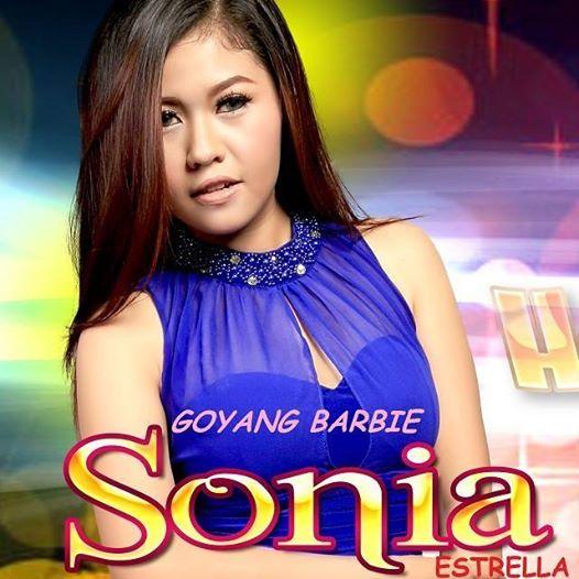 Download Lagu Goyang Maimuna: HAFID ARMI